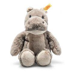 Steiff EAN 045646 Nobby Hippo