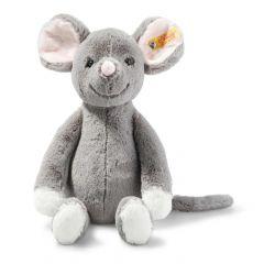 Steiff Mia Mouse EAN 056260