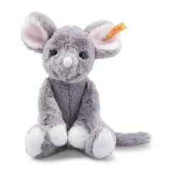 Steiff Mia Mouse EAN 057376