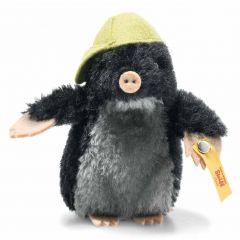 Steiff EAN 056789 maxi mole