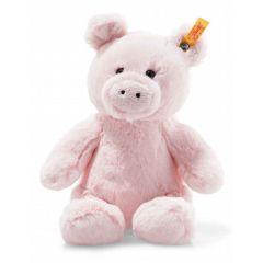 Steiff 057151 Oggie Pig