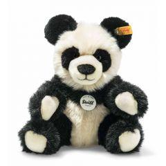 Steiff Panda 24 cm. EAN 060021