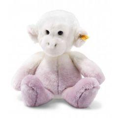 Steiff Moonlight monkey EAN 060243