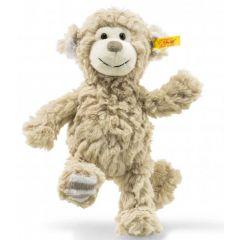 Steiff Bingo monkey EAN 060274