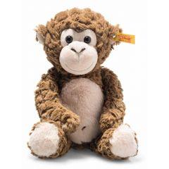 Steiff Bodo Monkey EAN 060427