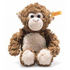 Steiff EAN 060434 Bodo monkey