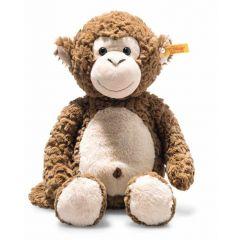 Steiff Bodo Monkey 40 cm. EAN 060441