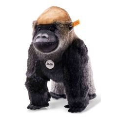 Steiff 062216 Protect me Boogie Gorilla