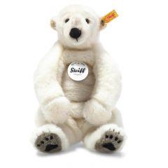 Steiff EAN 062605 Nanouk Polar Bear