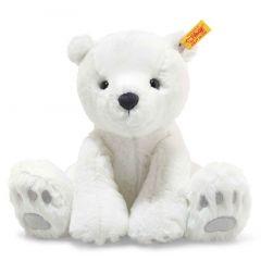 Steiff Lasse polar bear EAN 062636