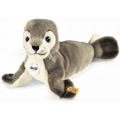 Steiff EAN 063114 Robby seal