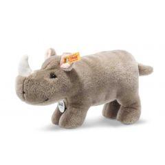 Steiff EAN 063671 Norbert Rhinoceros