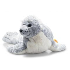 Steiff Aila Seal 40 cm. EAN 063916