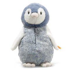 Steiff Paule Penguin EAN 063961