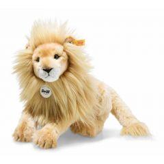 Steiff Leo Lion EAN 064005