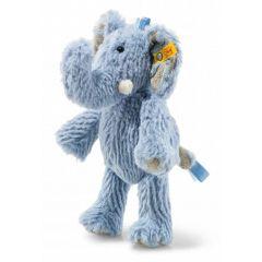 Steiff Earz Elephant EAN 064869