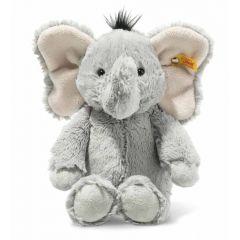 Steiff Ella Elefant EAN 064982