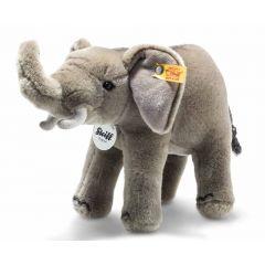 Steiff Zambu Elephant 23 cm. EAN 064999