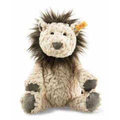 Steiff 065682 Lionel Lion
