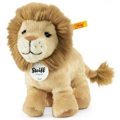 Steiff EAN 066658 Leo Lion