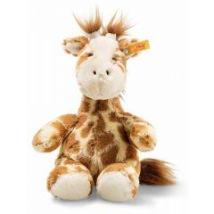 Steiff Girta Giraffe EAN 068164