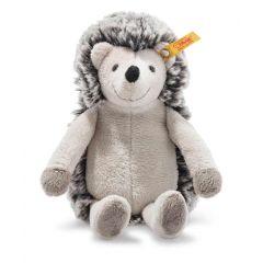 Steiff Hedgy Hedgehog EAN 069079