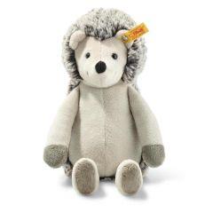 Steiff Hedgy Hedgehog EAN 069086