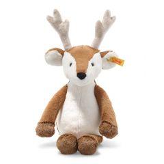 Steiff Doro Deer EAN 069093