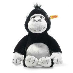 Steiff Bongy Gorilla EAN 069116