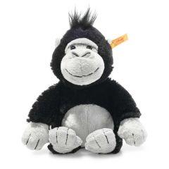 Steiff EAN 069130 Bongy Gorilla