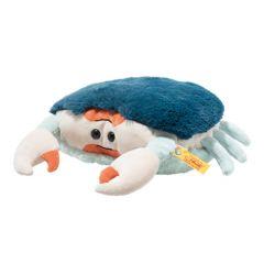 Steiff Curby Crab 22 cm. EAN 069147