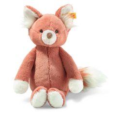 Steiff Fritzy Fox EAN 069192