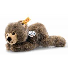 Steiff 069376 Basti Brown bear