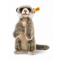 Steiff Meerkat baby EAN 069871