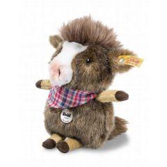 Steiff horsilee EAN 069970