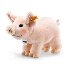 Steiff Piggy Pig EAN 071904