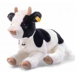 Steiff Louise Cow 32 cm. EAN 072161