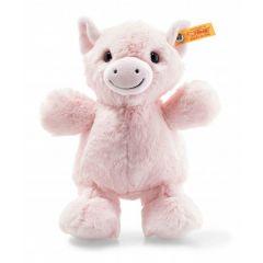 Steiff 072550 Oink pig