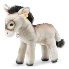 Steiff Eselie Back in time donkey EAN 072987