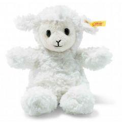 Steiff Fuzzy Lam EAN 073403