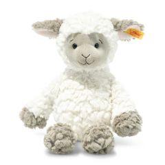 Steiff Lita Lamb EAN 073427