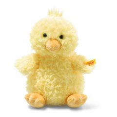 Steiff Pipsy Chick EAN 073687