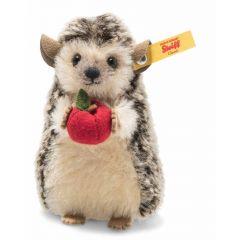 Steiff EAN 073878 Ivo Hedgehog