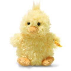 Steiff  EAN 073892 Pipsy Chick