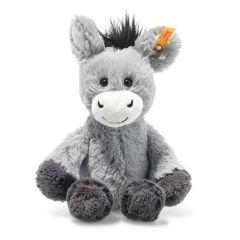 Steiff Dinkie Donkey EAN 073922