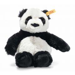 Steiff EAN 075643 Ming Panda