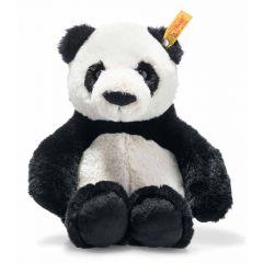 Steiff Ming Panda 27 cm EAN 075650