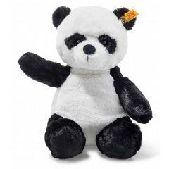 Steiff Ming Panda EAN 075766