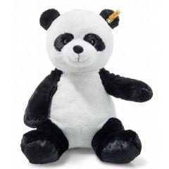 Steiff Ming Panda EAN 075797