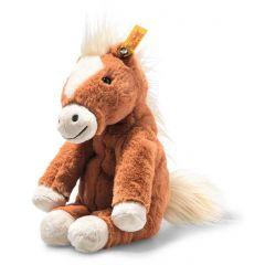 Steiff Gola Horse EAN 075865